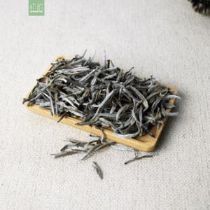 初韵白茶-野生白茶 2015年