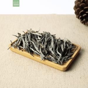 初韵白茶-白牡丹 2015年